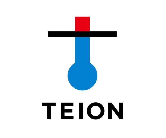 株式会社低温のロゴを商標登録しました